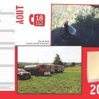 Calendar_PVS_2014_09
