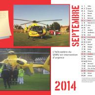Calendar_PVS_2014_10