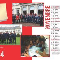 Calendar_PVS_2014_12
