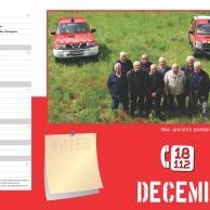 Calendar_PVS_2014_13