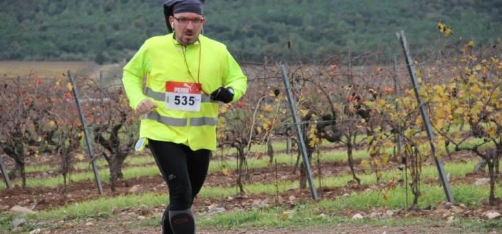 Spartan Race – Organisation Sportive – Pompiers de la vallee du Gapeau
