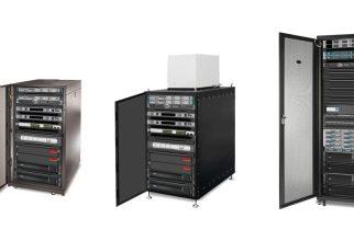Schneider Electric lanceert Micro Data Center Xpress-serie