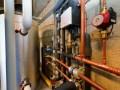 Zes op de Tien installateurs onbekend met wettelijke verplichtingen warmtepompen