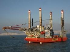 Siemens en Van Meer sluiten technology partnership met Huisman