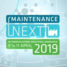 Platform Maintenance Next