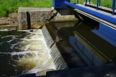ww.uvw.nl/innovation-expo-genomineerden-waterinnovatieprijs-bekend/