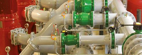 Basiscursus Hydraulica voor Persleidingsystemen