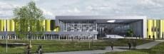 Yaskawa verhuist naar Brainport Industries Campus