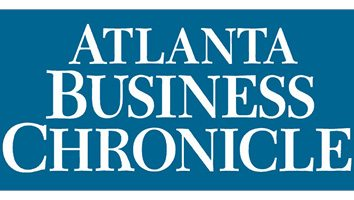 Pond Makes Top 25 Engineering Firms List