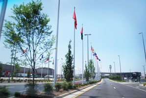 ACEC Engineering Excellence Grand Award