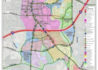 Candler Road/Flat Shoals Parkway Livable Centers Initiative - DeKalb County, GA