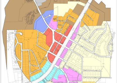 City of Clarkston Planning & Zoning - Clarkston, GA