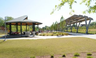 DH Stanton Park Atlanta Beltline Park 15