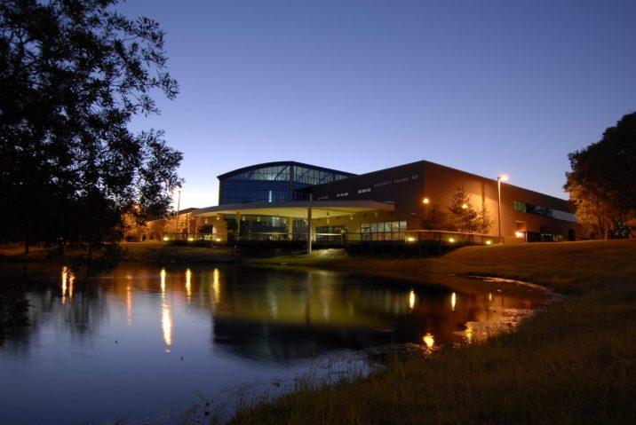 University of North Florida Jacksonville Florida 1