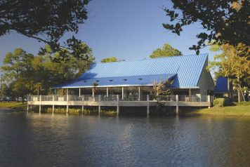University of North Florida Jacksonville Florida 2
