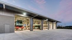 manatee-transit-facility-052