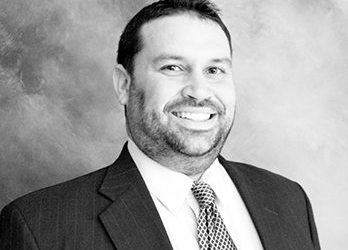 Eric Lusher, AICP Joins Pond as Senior Project Manager for Transportation Planning