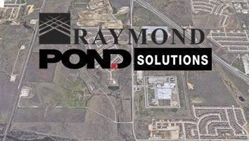 Raymond Pond Solutions awarded Bureau of Engraving and Printing contract