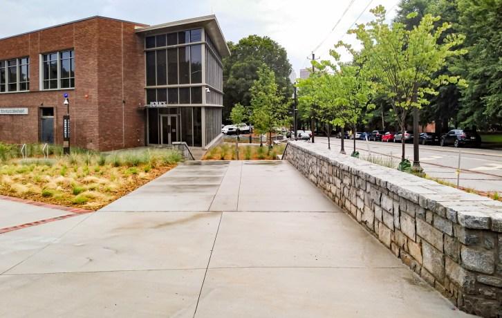 gt-campus-safety