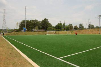 Norcross Soccer Complex Norcross Georgia. 1jpg