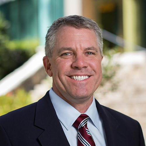 Christopher J. Farnie, PE, LEED AP
