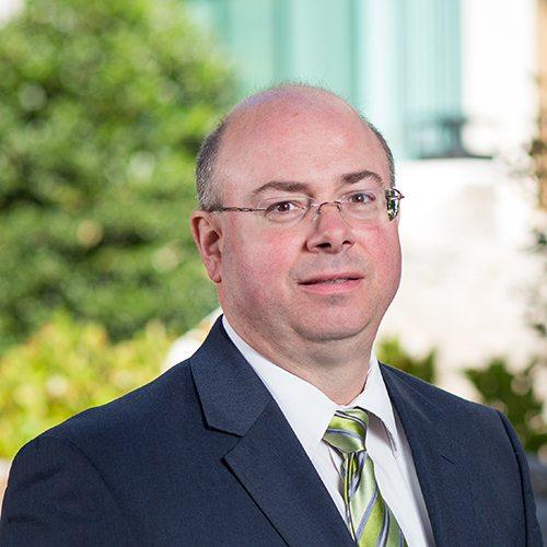 Richard Fangmann PE, PTOE