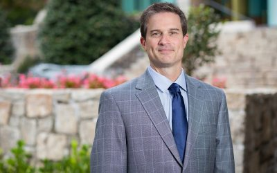 Pond taps Clay Rokohl as Senior Project Manager for Energy division