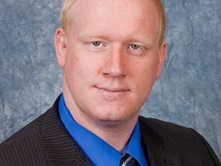 Brian Yannetti, PE joins Pond's Virginia Beach office as Senior Electrical Engineer