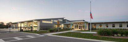 manatee-transit-facility-02