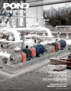 Read Ingenuity Summer 2017 Issue