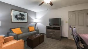 guestrooms 5