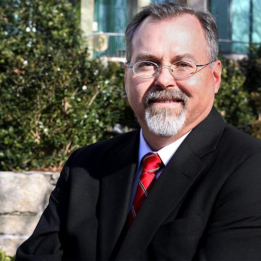 Hugh Weaver, PE, LEED AP