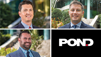 Pond Integrates Full-Service Site Design Solutions with the PLACE group