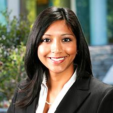 Nisha Joshi, PE
