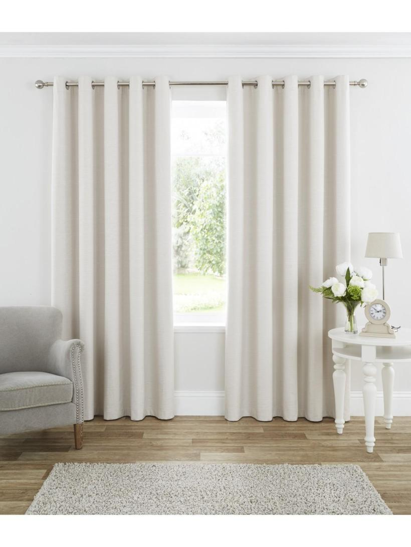 Ponden Mill Curtains Shepton Mallet | Savae.org