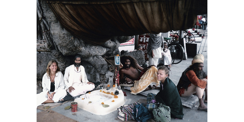 haridwar_india_sadhus_travel