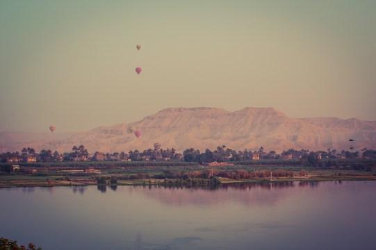 egypt_aswan_balloons_2018