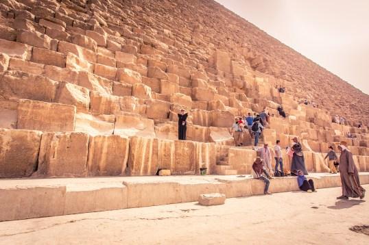 egypt_cairo_pyramids_giza_charnette_2018