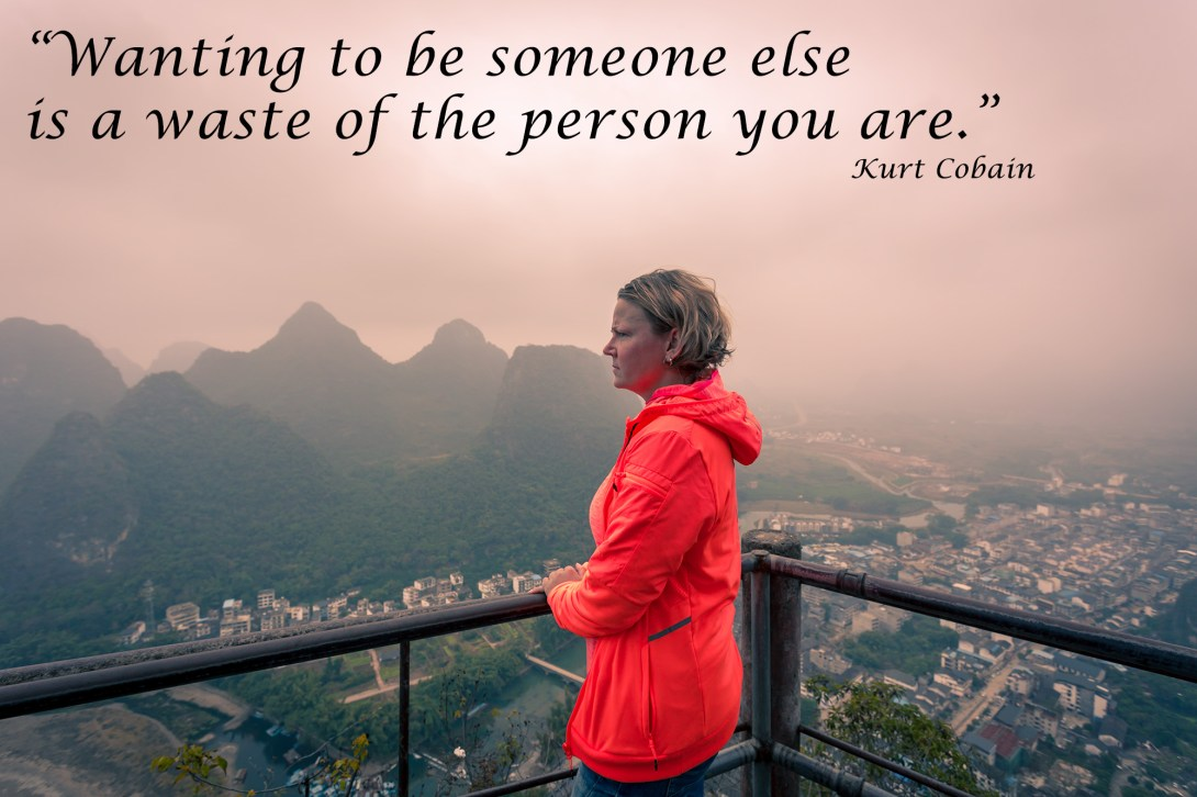 kurt_cobain_quote_charnette_yangshuo_china