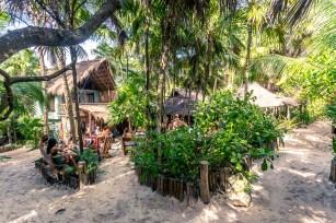 tulum_beach_raw_love_cafe