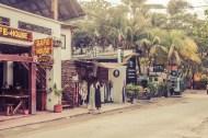 tulum_beach_road_shops