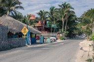 tulum_beach_road_views