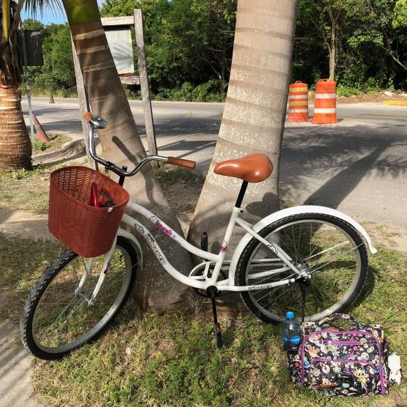 tulum_bicycle