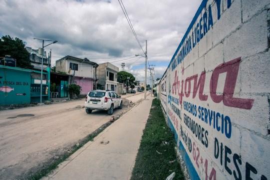 tulum_town_street_mural