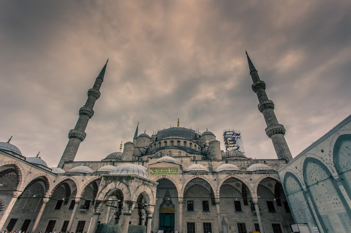 turkey_istanbul_blue_mosque_2018
