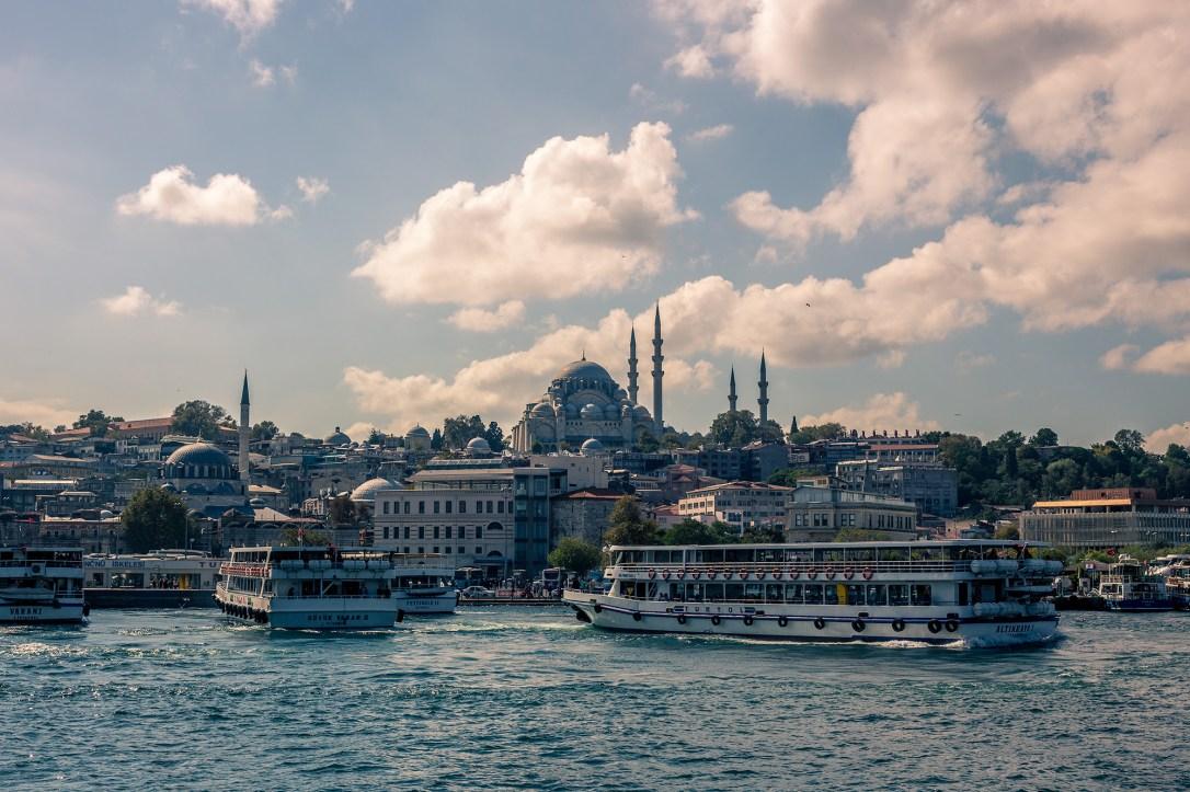 turkey_istanbul_view_city_2018