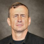 PonderMed #17 Lt. Col. Dave Grossman: A Warrior's Toolbox