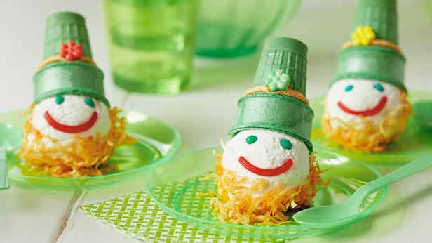 st-patricks-day-recipes-dtl