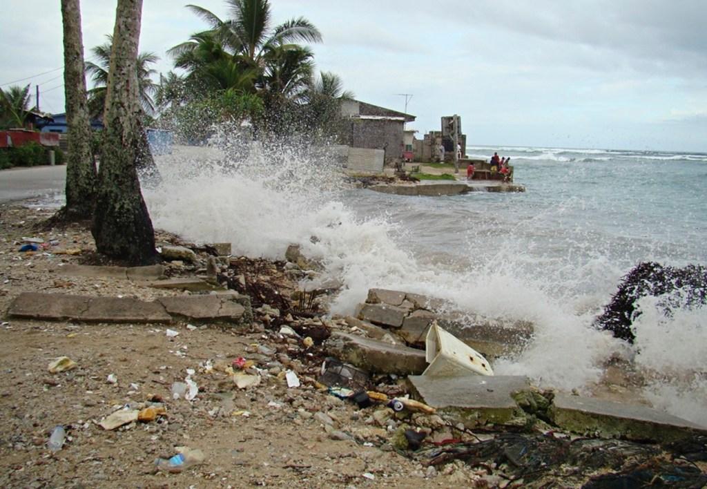 Kiribati-Marshall-Islands-001-2