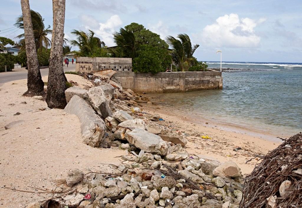 Kiribati-Marshall-Islands-001-5